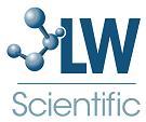 LW Scientific logo Web