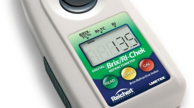12042 Brix Digital Refractometer