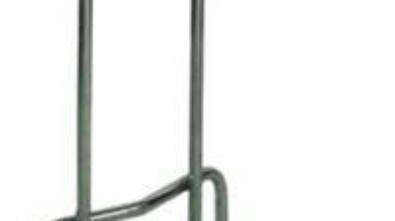 916720 Mayo trolley