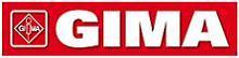 gima-logo-small