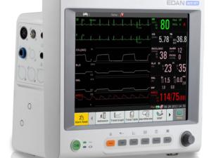 Edan iM70Vet Monitor