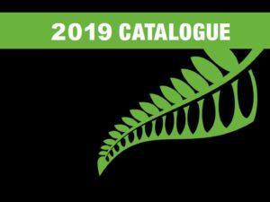 ZebraVet 2019 Catalogue