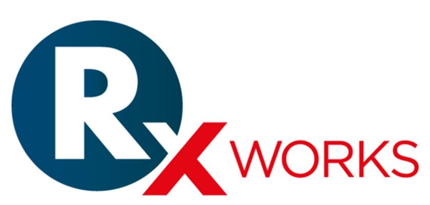 rxworks-logo-min