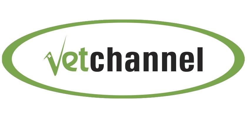 vetchannel-logo-min