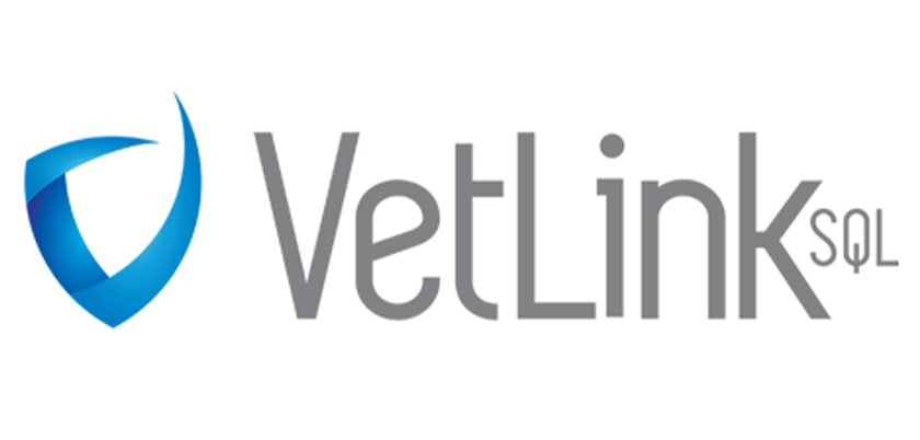 vetlinksql-logo-min