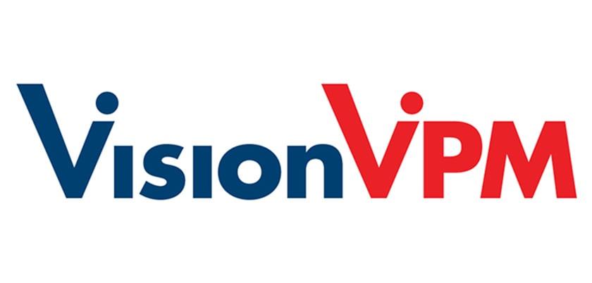 vision-vpm-logo-min